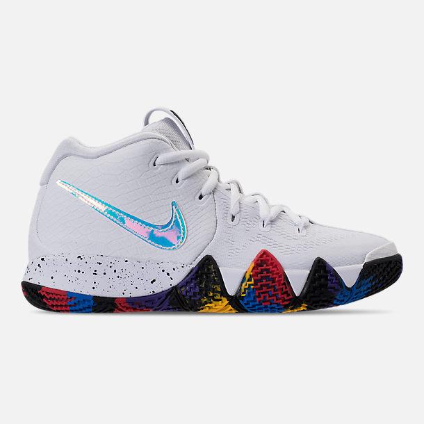 Jordan Shoes In Big Sizes