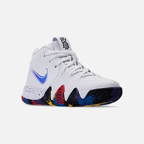 4940cba6e9d2 boys-big-kids-nike-kyrie-4-basketball-shoes by