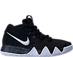 Boys' Preschool Nike Kyrie 4 Basketball Shoes