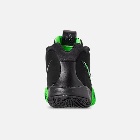 timeless design b50b5 61040 Boys' Little Kids' Nike Kyrie 4 Basketball Shoes