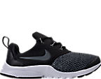 Boys' Preschool Nike Presto Fly SE Casual Shoes