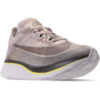 Finishline.com deals on Unisex Nike Zoom Fly Sp Running Shoes