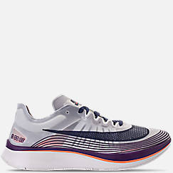 Unisex Nike Zoom Fly SP Running Shoes