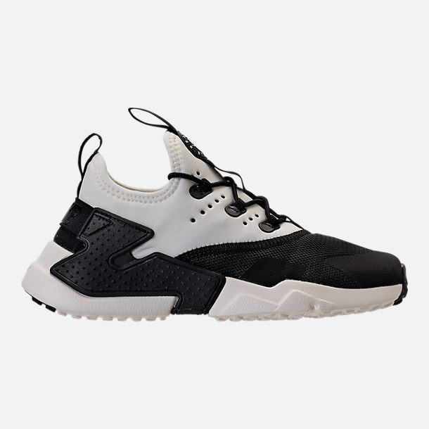 Nike Huarache Dérive Chaussures De Sport vente au rabais combien style de mode C6M8ukPkTD