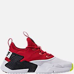 c120ef3a05 ... australia boys preschool nike huarache drift casual shoes dc82a 5e99d