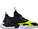 Boys' Preschool Nike Huarache Drift Casual Shoes