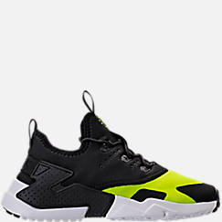 Boys' Preschool Nike Huarache Drift Casual Shoes