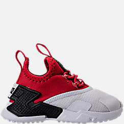 e54a4602acf7 Boys  Toddler Nike Huarache Drift Casual Shoes
