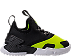 Boys' Toddler Nike Huarache Drift Casual Shoes