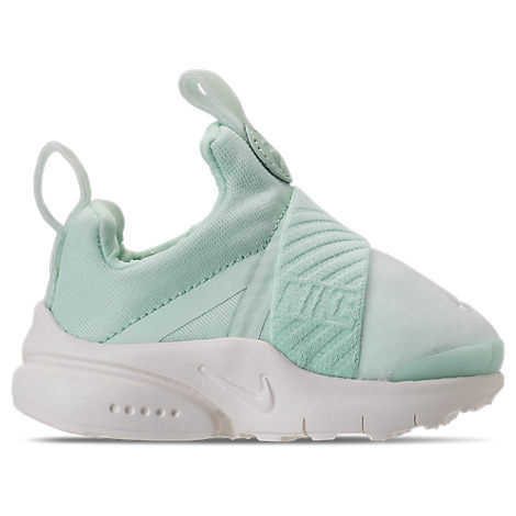 a3b1a9cabdfc Nike Girls  Toddler Presto Extreme Se Running Shoes