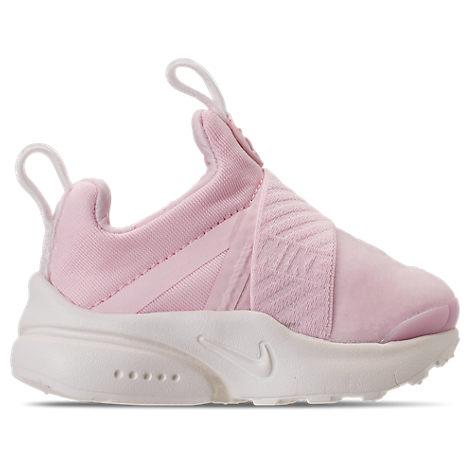 Girls' Toddler Presto Extreme Se Running Shoes, Pink