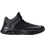 Men's Nike Air Versitile II NBK Basketball Shoes