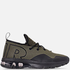c33332126733 Men s Nike Air Max Flair 50 Running Shoes
