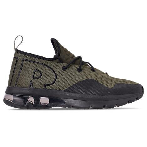 5fc27be8e999 NIKE. Men S Air Max Flair 50 Running Shoes ...
