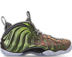 Women's Nike Air Foamposite 1 Casual Shoes