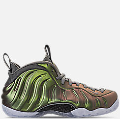 Nike Air Foamposite 1 Casual Shoes (Check description for sizing information)