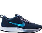 Women's Nike Dualtone Racer RS Casual Shoes