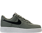 Men's Nike Air Force 1 '07 Casual Shoes