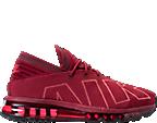 Men's Nike Air Max Flair SE Casual Shoes