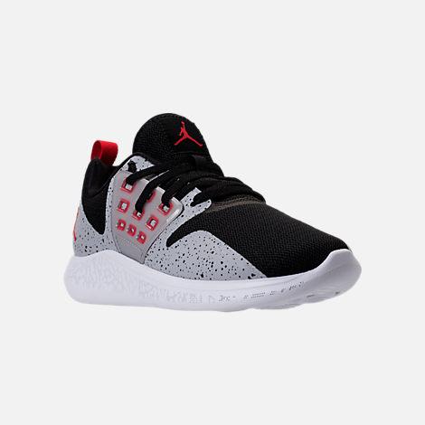 jordan shoes zero 135 centimeters into feet 813887