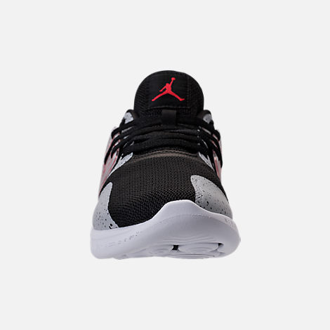 jordan athletic shoes