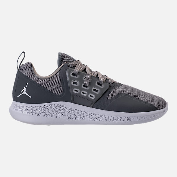 jordan training shoes men 11.5