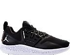 Men's Air Jordan Lunar Grind Training Shoes