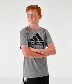 Boys' adidas Performance T-Shirt