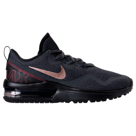 Nike Men S Air Max Fury Running Shoes 7834844a1