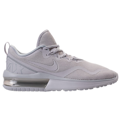 nike running shoes white air max. men\u0027s nike air max fury running shoes white