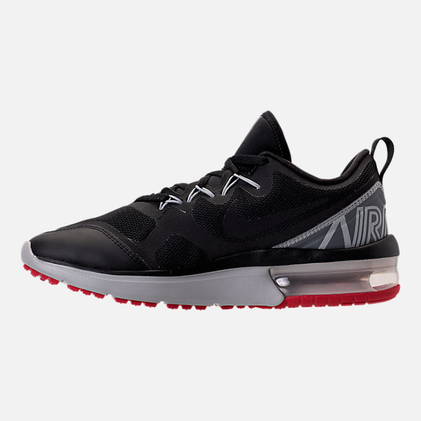 Shop a wide selection of adidas Women's Ultra Boost Running Shoes at DICKS Sporting Goods and order online for the finest quality products from the top brands you sell-lxhgfc.ml: $