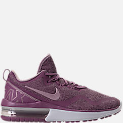 Women's Nike Air Max Fury Running Shoes