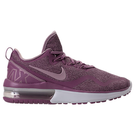Women's Nike Air Max Fury Running Shoes| Finish Line