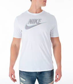 Men's Nike Sportswear Futura T-Shirt