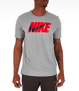 Men's Nike Futura Core T-Shirt