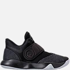 Men's Nike KD Trey 5 VI Basketball Shoes