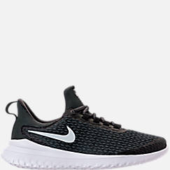 Men's Nike Renew Rival Running Shoes
