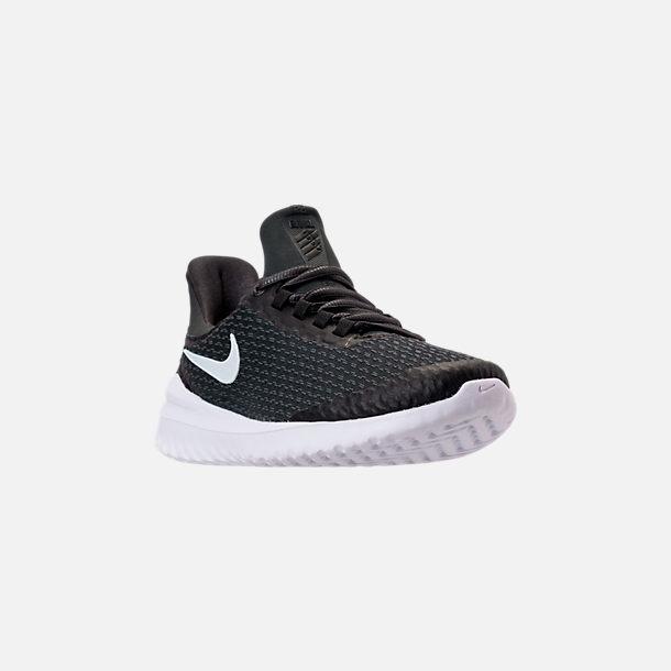 83ebf3633d7df Men's Nike Renew Rival Running Shoes