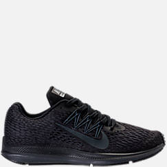 Men's Nike Air Zoom Winflo 5 Running Shoes