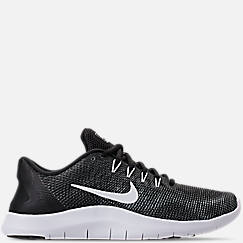 3dedf32f8024 Women s Nike Flex RN 2018 Running Shoes