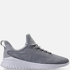 Women's Nike Renew Rival Running Shoes