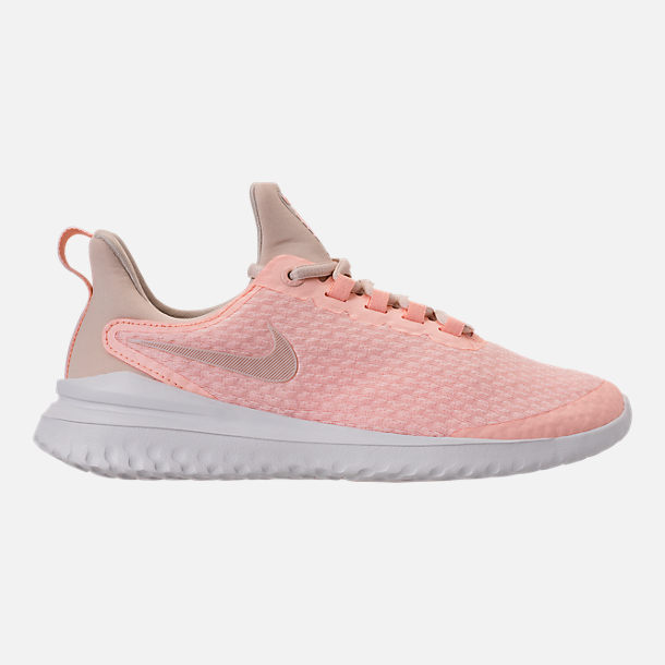 $35 (Regular $85) Nike Renew R...