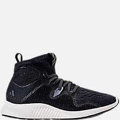 Women's adidas Edge Bounce Mid Running Shoes