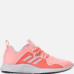 Women's adidas Edge Bounce Running Shoes