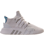 Women's adidas Originals EQT Basketball ADV Casual Shoes