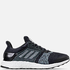 Men's adidas UltraBOOST ST x Parley Running Shoes