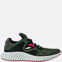 Women's adidas Run Lux Clima Running Shoes