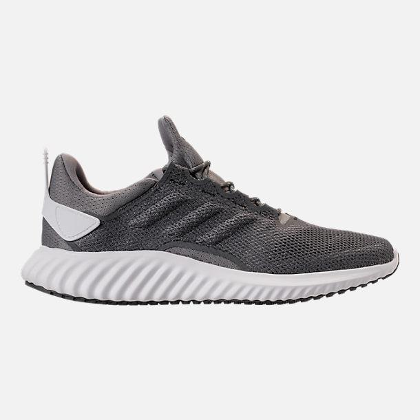 adidas black training shoes