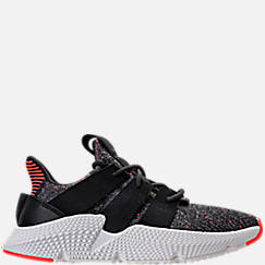 Women's adidas Originals Prophere Casual Shoes