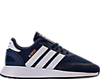 Boys' Grade School adidas N-5923 Casual Shoes